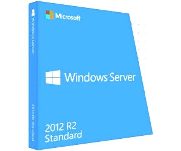 windows server 2012 r2 license key ebay