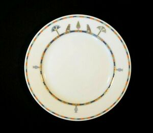 Beautiful-Rosenthal-Donatello-Sias-Bread-Plate