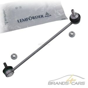 Lemforder-koppelstange-delantero-izquierdo-para-bmw-5-er-e60-e61