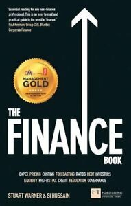 The-Finance-Book-Understand-the-numbers-even-if-youre-not-a-finance-profession