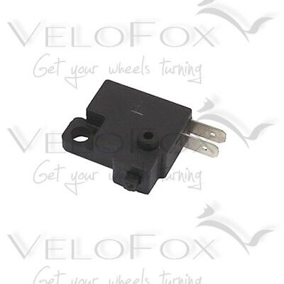 JMP Front Brake Light Switch fits Honda PC 800 Pacific Coast 1989-1990