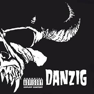 Danzig-Danzig-1-NEW-CD