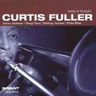 Keep It Simple by Curtis Fuller (CD, Mar-2005, Savant)