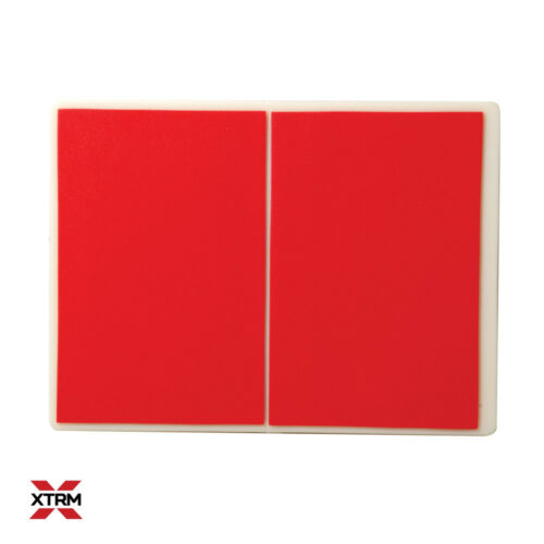 Taekwondo TKD Karate Martial Arts Training Practice Rebreakable Breaking Board