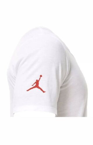 Tama Elephant Jordan o Rf Nike Camiseta S 716887 Fill 884802552239 100 Court hombre para Blanco wIxwvU