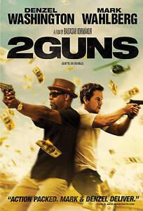 2-Guns-Blu-ray-Disc-2013-2-Disc-Set-Canadian