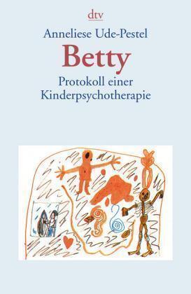 1 von 1 - Betty von Anneliese Ude-Pestel (1998, Taschenbuch)