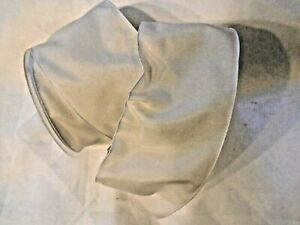2-5-8-034-FRENCH-COPPER-WIRED-TAFFETA-RIBBON-IVORY-BY-THE-YARD