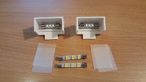 Fisher-500C-800C-LED-Conversion-Kit
