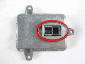 Details about 130732946900 ECU LIGHT ALLO XENON JEEP CHEROKEE 2 2 CRD 136KW  AUT REPLACEMENT