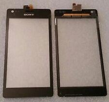 Pantalla táctil Touch cristal digitalizador s Sony Xperia M c1904 c1905 c2004 c2005