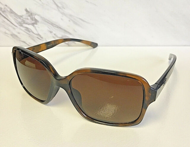 170d321684 Oakley Proxy Polarized