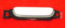 Samsung Galaxy S3 i9300 LTE i9305 Homebutton Home Button OK Taste Knopf Weiß