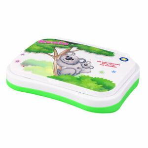 Multifunctional-Early-Learning-Educational-Computer-Toys-for-Kids-Boys-KI