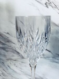 Gorham-Crystal-Wine-Glasses