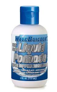 WaveBuilder-Liquid-Pomade-Super-Ripple-Developer-4-oz-Pack-of-2