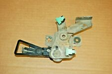 Genuine Ford F75Z-9943170-AA Tailgate Lock