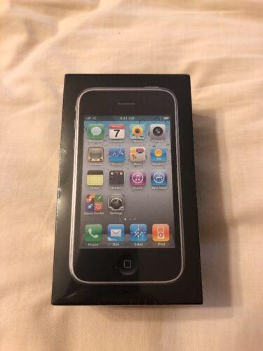 iphone 3g 8gb price