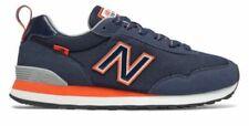 New Balance Men's 515v3 Shoes Navy