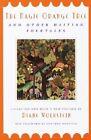 Magic Orange Tree by Jamila Gavin, Diana Wolkstein (Paperback, 2000)