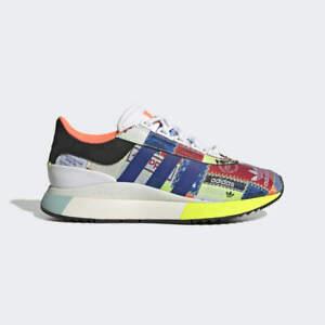 Details zu Adidas EG8906 Sl Andridge Women Damen Sneaker Schuhe Eu 38 Us 6,5 Uk 5
