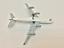 Dragon-1-400-QATAR-Airbus-A340-200 thumbnail 6