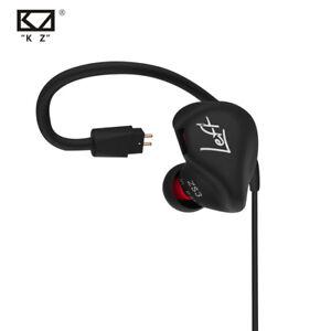 KZ-ZS3-Headphone-Super-Bass-Earphone-HIFI-Monitor-Stereo-Headset-Sport-Earbuds
