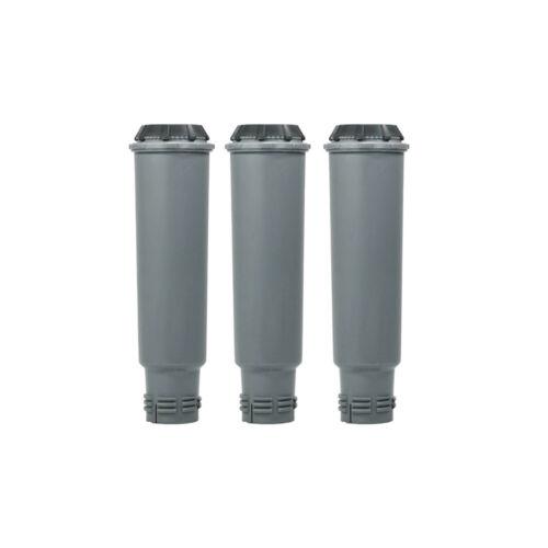 3x Filtre à Eau pour KRUPS Latt /'Espress Silver Quattro Force ea82fe ea82fe10