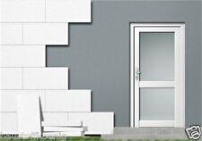 EPS 160mm 035  WDVS VWS STYROPOR Wärmedämmung Fassadendämmung auch in 032 031