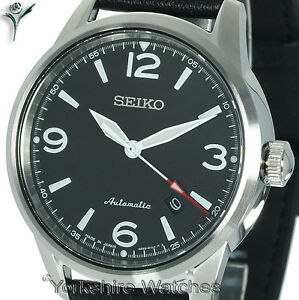 with for men watches mens black shop s face daimon wrist owner