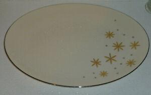 Lenox-Platter-ALARIS-A501-Mid-Century-Atomic-Starburst-13-75-034