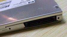 ASUS X5EA - Masterizzatore per DVD-RW SATA lettore CD optical drive