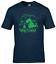 miniature 19 - Dinosaur Kids T-Shirt Boys Girls Tee Top