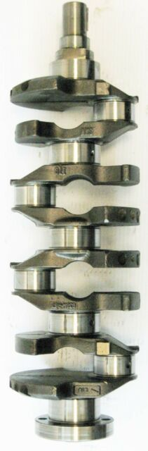 Acura Integra 1.8L  B18B1 or B18A1 Crankshaft std size  1990-2001