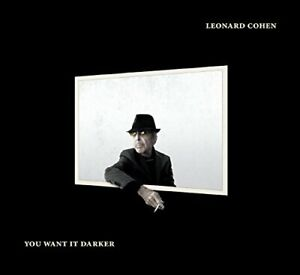 Leonard-Cohen-You-Want-It-Darker-CD