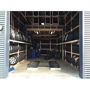 Sommerdæk, Bridgestone, / 235 / 60 R18