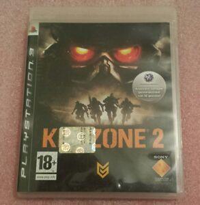 killzone-2-gioco-ps3-in-italiano-pal-ita