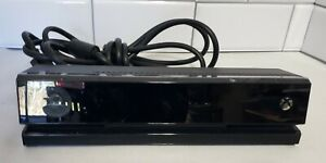 New Listing WORKING TESTED Microsoft Xbox One Kinect Sensor Motion Camera ONLY * SHIPS FAST!