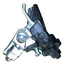 Honda CRF 450R 2004-2015 MDR Silver STD Clutch Clamp