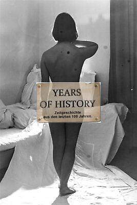 Foto 10x15cm Aktfoto Erotik 60-70er Jahre aus DDR uvm | eBay