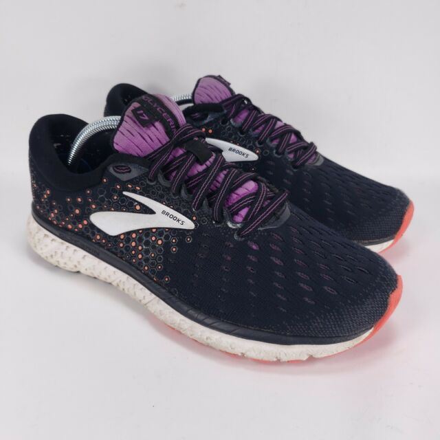 Brooks Glycerin 9 Womens Running Shoes