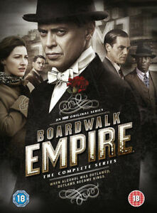 Boardwalk-Empire-Seasons-1-to-5-Complete-Collection-DVD-NEW-dvd-1000544435