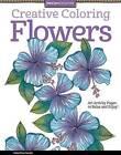 Flowers by Valentina Harper (Paperback, 2014)