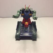 Gundam RX-75 Guntank Mobile Suit Gundam MSIA Action Figure Bandai lot