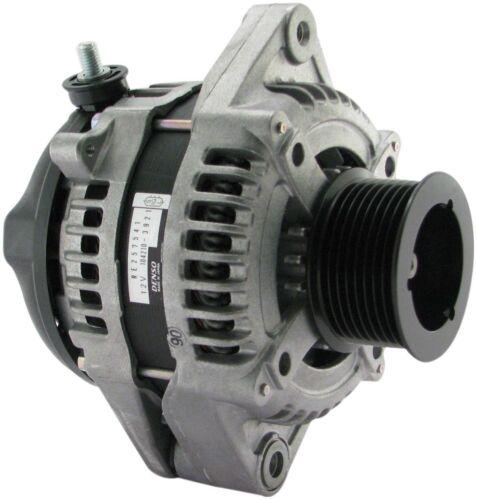 New Fuel Shutoff Solenoid Detroit 24 Volt 1118191 23504197 187196H1 8V92