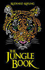 The Jungle Book by Rudyard Kipling (Paperback, 2016)