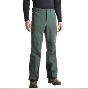 Details about ADIDAS Terrex Techrock Winter Pants Size 34 ($425)