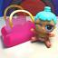 LOL-Surprise-LiL-Sisters-L-O-L-24K-QUEEN-BEE-Punk-Boi-Color-change-Doll-kid-toy thumbnail 5