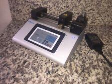 Kd Scientific Legato 100 Digital Touch Screen Laboratory Syringe Pump