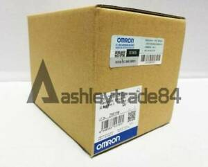 1Pcs Omron PLC Expansion Module CP1W-TS003 CP1WTS003 New in box